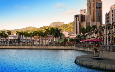 Mauritius Compliant With FATF Recommendations
